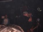 Donnybrook - Reflections Fest Part I - Hengelo (28.01.2006)