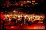 Earth Crisis - Herne - Gysenberghalle - Pressure Festival (24.06.2007)