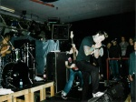 Eighteen Visions 2003