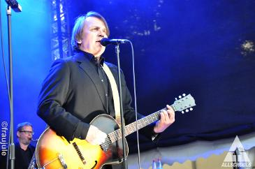 Element Of Crime - Immergut Festival - Neustrelitz (29.05.2015)