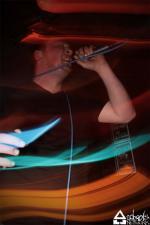 Enbringer - Bochum - Matrix (13.12.2010)