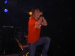 Ephen Rian - Hannover - Faust (22.04.2006)