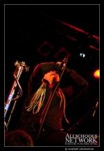 Exilia - Berlin - K17 (01.03.2009)