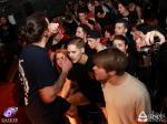 Expire - Trier - Exhaus (01.03.2014)