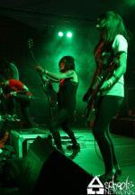 Eyes Set To Kill - Heppen (B) - Blackstar Festival (22.05.2010)