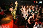 Eyes Set To Kill - Trier - Exhaus (18.03.2011)