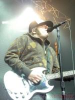 Fall Out Boy - Köln - E-Werk (27.03.2007)