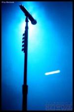 Fall Out Boy - Köln - Palladium (19.08.2007)