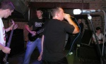 Fallbrawl - Bochum - Matrix (13.12.2006)
