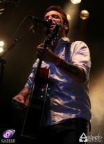 Frank Turner - Köln - Gamescom City Fest (17.08.2014)