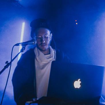 GEISTHA - Dresden - Groove Station (22.11.2018)
