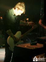 Gallows - Dieburg - Traffic Jam (27.07.2012)