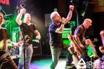 Good Riddance - Hamburg, Knust (21.08.2012)