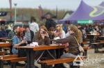 Impressionen - Meerhout (BE) - Groezrock (28.04.13)