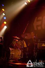 H2O  - Groezrock 2010 - Meerhout (Belgien) (24.04.2010)