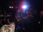 Hawthorne Heights - Hamburg - Prime Club (20.08.2006)