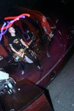 Heartbreak Stereo - Köln - Sonic Ballroom (16.03.2010)