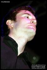Heaven Shall Burn - Groezrock 2008 - Meerhout (Belgien) (09.05.2008)