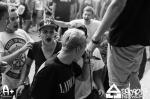 Heights - Dessau - Destruction Derby (24.08.2013)