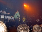 Hellogoodbye - Hamburg - Gruenspan (31.05.2006)