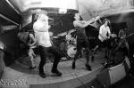 Horse The Band - Bochum - Matrix (10.06.2009)