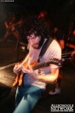 Horse The Band - Bochum - Matrix (24.05.2008)