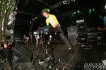 Horse The Band - Summerblast 2009 - Trier (20.06.2009)