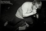 Saving Joshua und Horse The Band - Berlin - Magnet Club (04.11.2008)