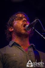 Hot Water Music - Meerhout - Groezrock (29.04.2012)
