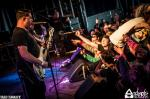 I Am The Avalanche - Groezrock, Meerhout (02.05.2014)