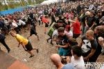 Ieper Fest 2008 - Sonntag - Shipwreck AD - (24.08.2008)