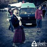 Immergut Festival 2012 - Impressionen