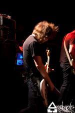 In Fear And Faith - Köln - Underground (14.04.2010)