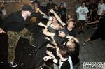 Integrity - Bochum - Matrix (11.07.2008)