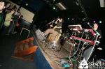Jaya The Cat - Roggel (NL) - Sjor (12.03.2010)