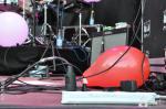 Judith Holofernes- Immergut Festival- Neustrelitz (30.05.2014)