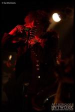 Kill Hannah - Köln - Underground (17.04.2008)