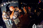 Kingdom (De) - Allschools Birthday Bash - Köln - Underground (24.07.2009)