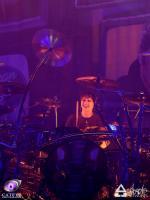Korn - Köln - Palladium (06.05.2014)