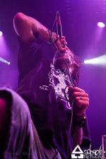 Lamb Of God - Hengelo (NL) - Metropool (10.06.2010)