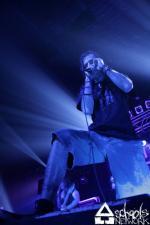 Lamb Of God - Köln - Live Music Hall (18.02.2010)