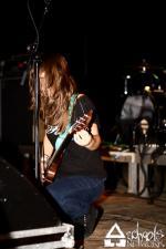 Lemuria - Ieper Fest - (12.08.2011)