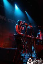 Lights - Köln - Gloria (27.02.2010)