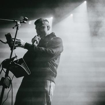 MAULI - Köln - Gloria (19.12.2019)