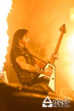 Machine Head - Roitzschjora - With Full Force (29.06.2012)