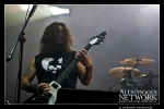 Machine Head - With Full Force 2008 (04.07.2008)