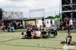 Mair 1 Festival - Festivalimpressionen - Montabaur (27.06.2014)