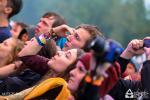 Mair 1 Festival - Festivalimpressionen - Montabaur (28.06.2014)