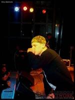 Make It Count  - Essen - JZE (16.02.2008)