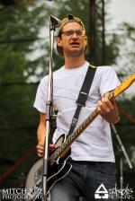 Man Overboard- Bausendorf - Riez Open Air (30.07.2011)
